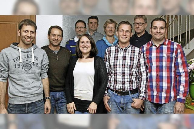 Skifreunde haben neuen Vorsitzenden