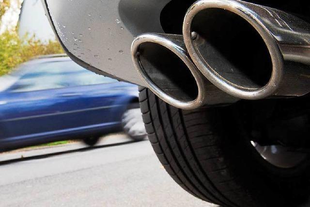 Warum VW-Kunden finanzielle Einbußen drohen