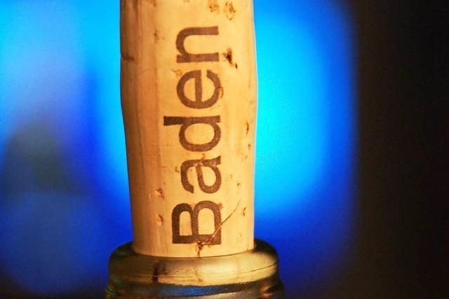 Ortenau-Winzer räumen bei Weinprämierung ab