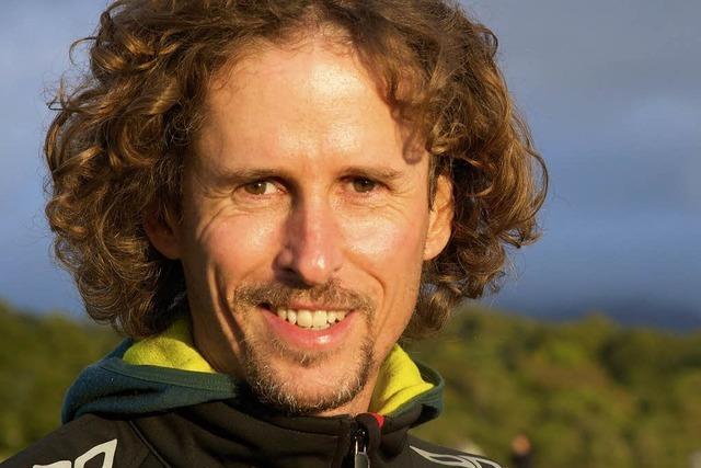 Mundologie-Macher Tobias Hauser über Geschichten, die in keinem Reiseführer stehen