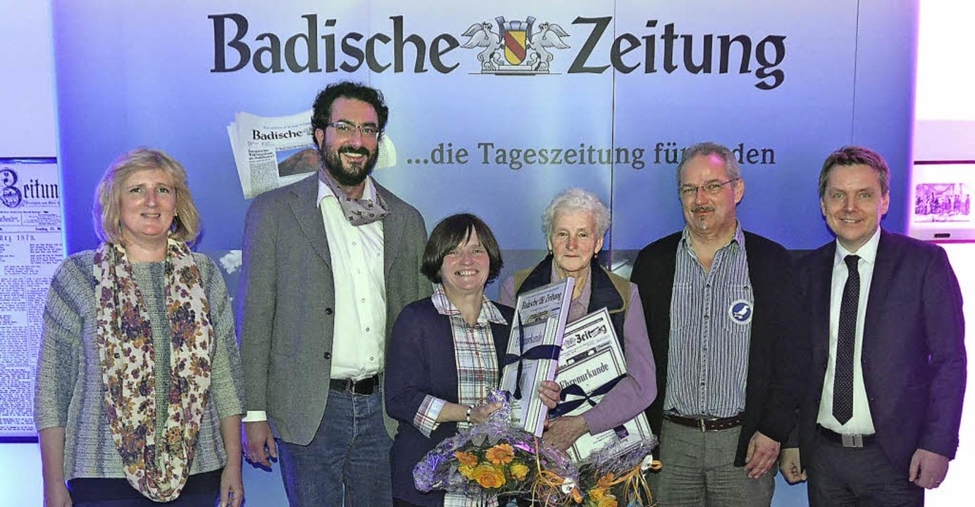 Nachrichten Titisee Neustadt