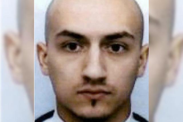 Drei der Attentäter verbrachten Zeit in Syrien