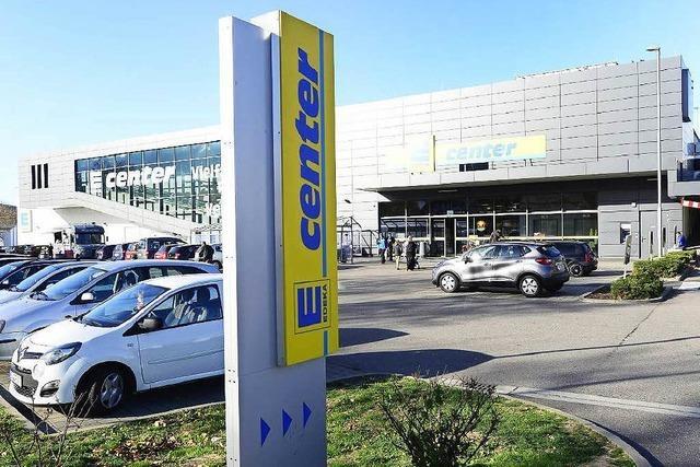 Gerücht um Edeka-Schließung geistert durch Freiburg