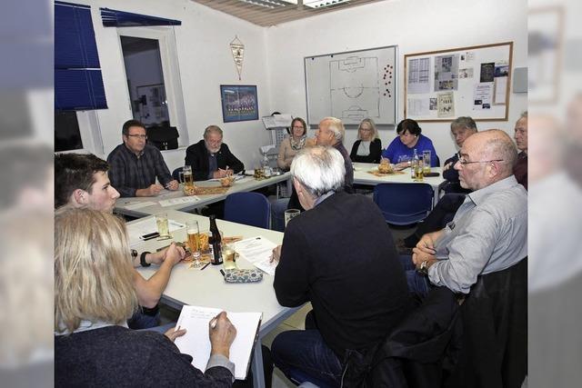 SPD will gebundene Ganztagsschule