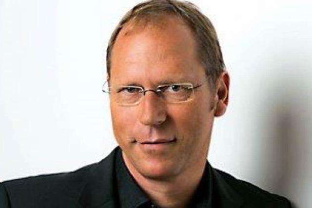 Horst Seehofer teilt aus – und wird wiedergewählt