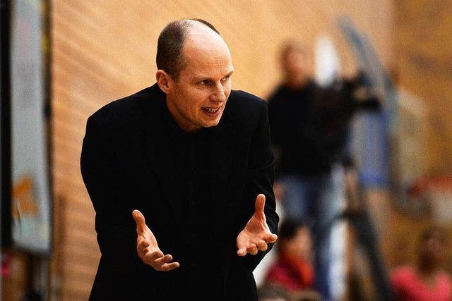Deutsche Basketballerinnen unterliegen Serbien deutlich mit 57:100