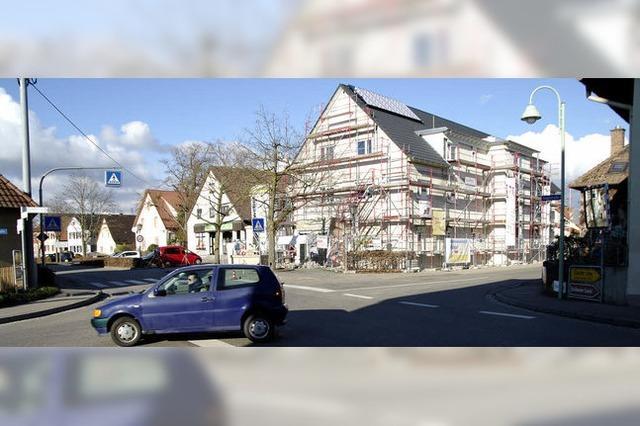 Eschbachs Gemeinderat blockt ab