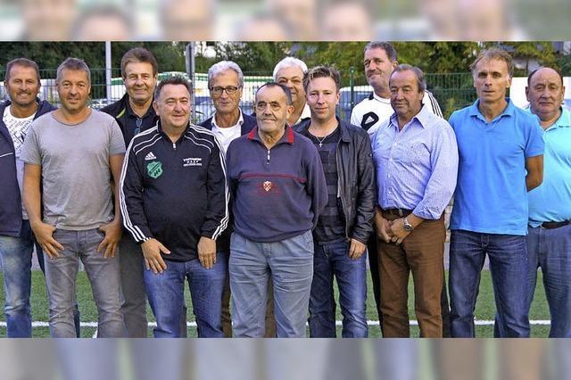 Fußballer im Tal sollen stärker zusammenarbeiten