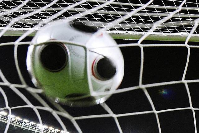 SV Waldkirch berät über Fußballzukunft