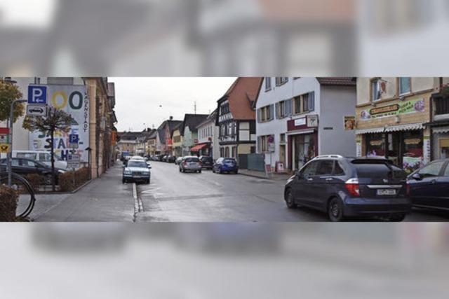Stadt investiert 5,2 Millionen Euro