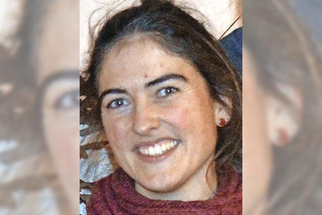 Sabine Siebold ist neue Vorsitzende