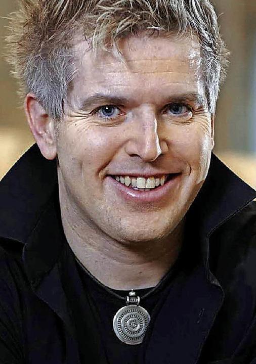   Foto: Jürgen Altmann