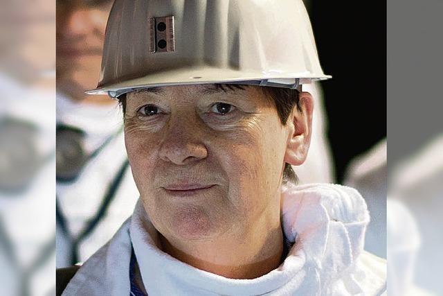 Hendricks befeuert Streit um die Kohle