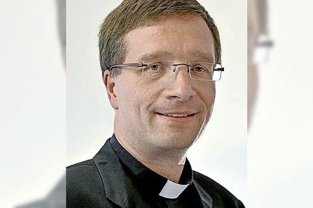 Kloster feiert 450. Geburtstag des Ordensgründers