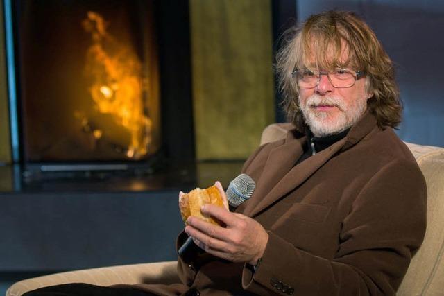 Comedy- und Kabarett: Das sind die Highlights 2016