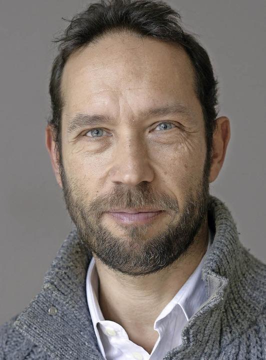Matthias Lange   | Foto: i. schneider