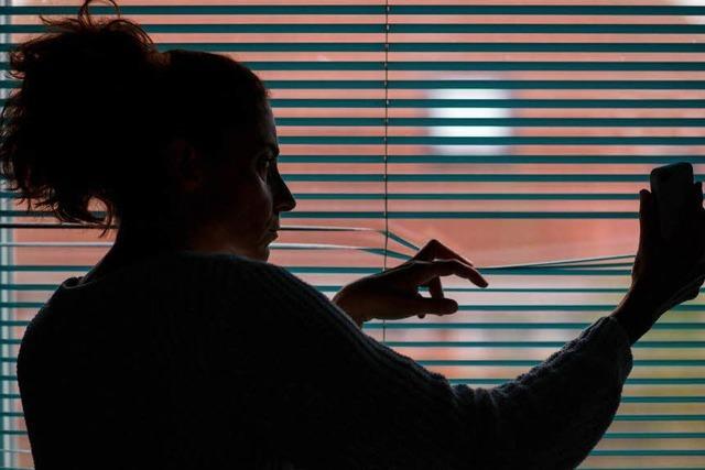 Wie der Weiße Ring im Markgräflerland Opfern von Verbrechen hilft