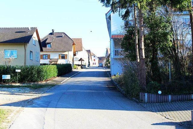 Sanierungsstau sorgt in Winterweiler für großen Unmut