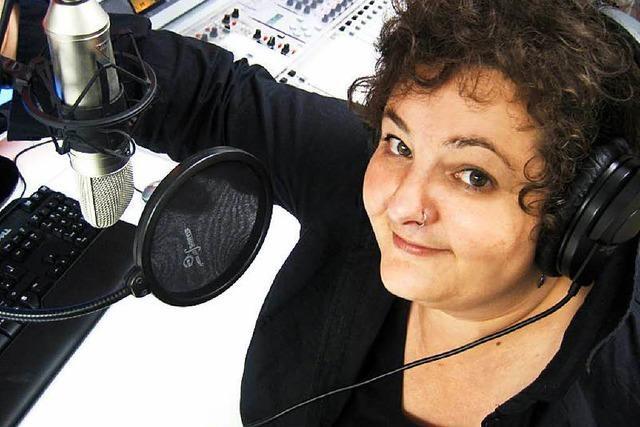 PH-Dozentin Monika Löffler über den Landeslehrpreis:
