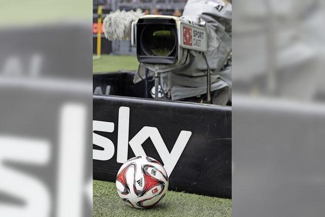FC St. Pauli zieht Antrag auf neue Verteilung der TV-Gelder kleinlaut zurück
