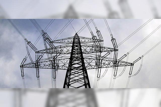 Weichenstellung für Stromkonzession