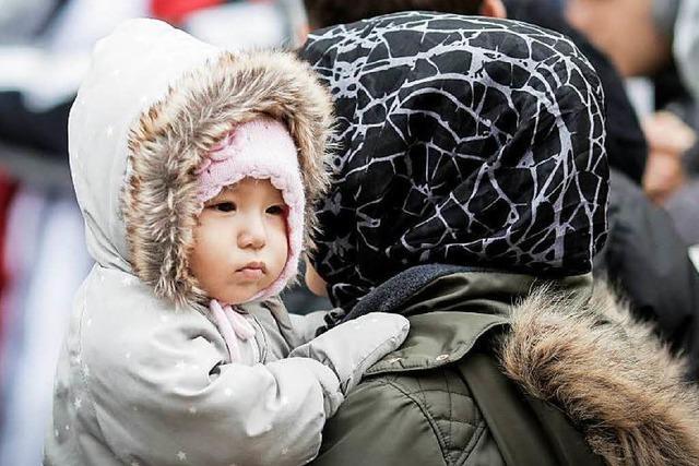 Wasenweiler: Initiative findet Lastenverteilung unfair