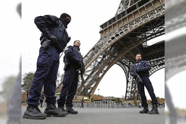 Assekuranz und Staat haften gemeinsam für Terrorschäden