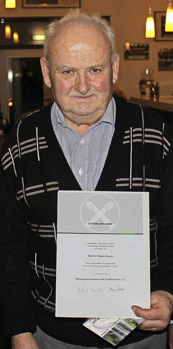   Foto: Mario Schöneberg