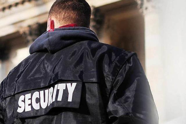 Stühlinger Kirchplatz: Schulen bekommen Sicherheitsdienst