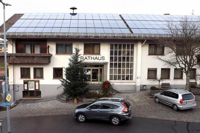 680 000 Euro fürs Ärztehaus