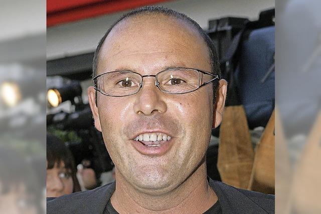 Jean-Marc Bosman – der größte Verlierer eines historischen Erfolgs