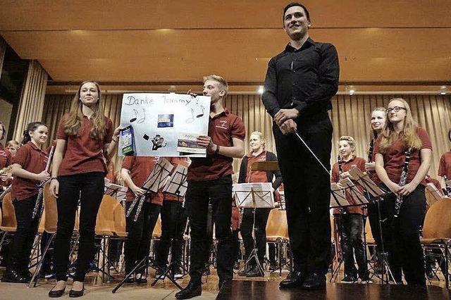Bei Udo-Jürgens-Hits singt der ganze Saal mit