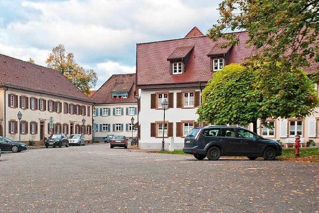 Waldkirch wird Schauplatz der Heimattage Baden-Württemberg