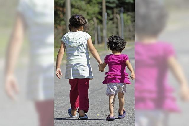 Das Kinderschutzgesetz zeigt Wirkung