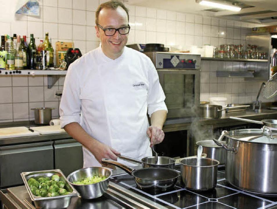 Großartig Schnapp Küche Menü Ideen - My Own Email