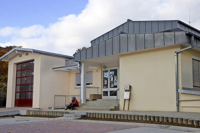 Renovierungen in Feldkirch verteuern sich