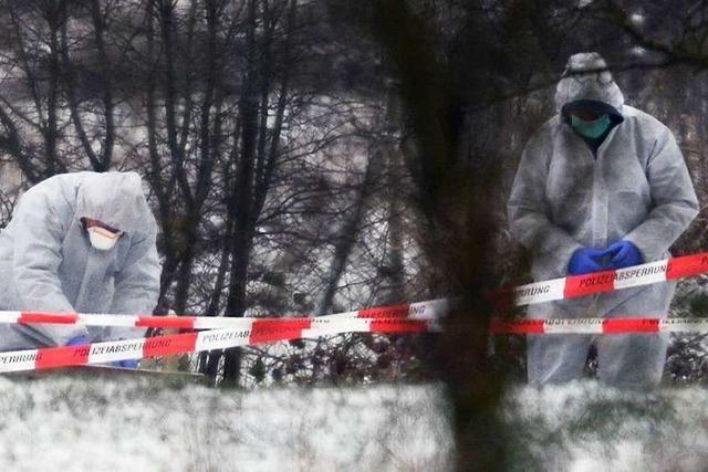 Ab Montag wird der zweite Neuenburger Mordfall verhandelt