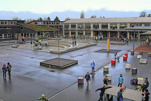 Rat will zehn Millionen Euro ausgeben
