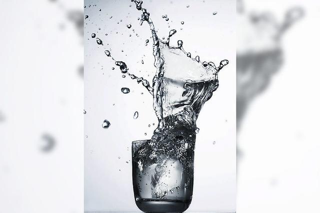 SO ISCH'S: Durst