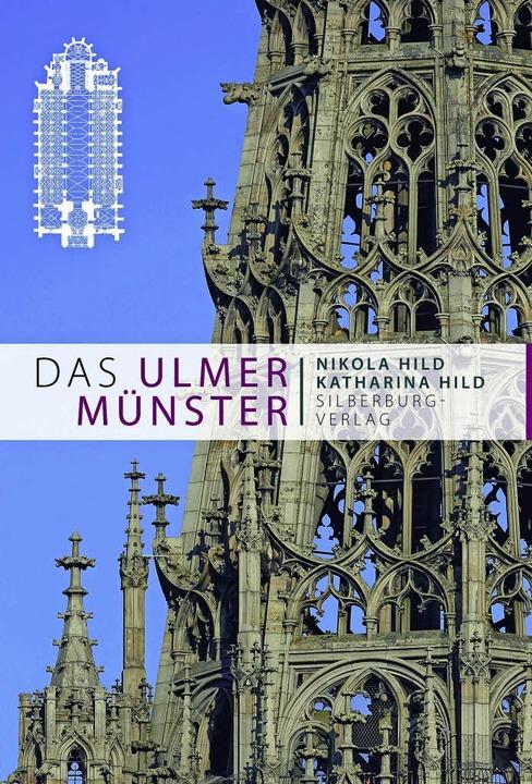 Ulmer Münster Der Höchste Kirchturm Der Welt Literatur Vorträge