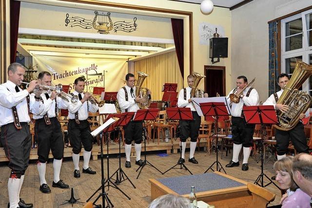 Eine musikalische Reise durch Zeit und Länder