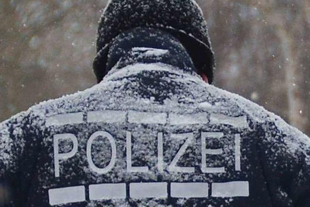 Prozessauftakt: Grausamer Mord in Neuenburg – ohne Motiv?
