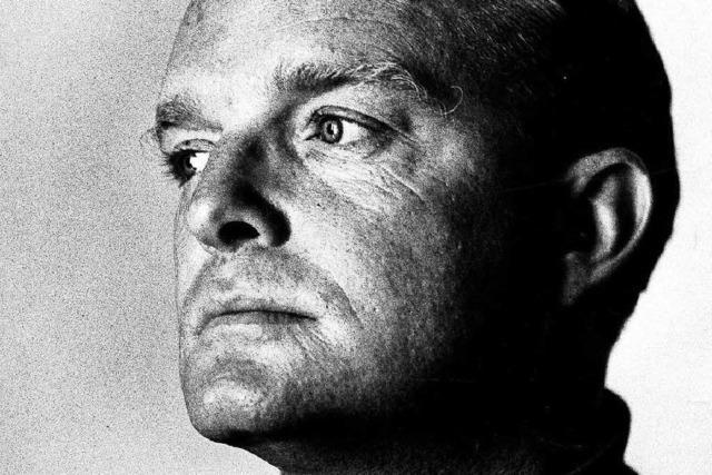 Eine Entdeckung: Die ersten Erzählungen von Truman Capote