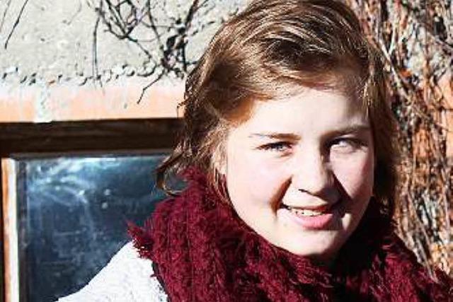 Familie will Wünsche ihrer unheilbar kranken Tochter erfüllen