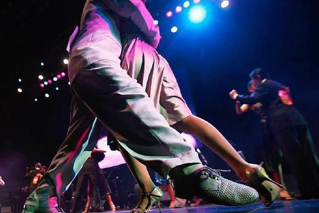Freiburgs große Tanzschulen ziehen um – Wettbewerb verschärft sich