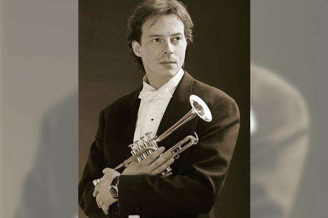 Philharmonie Baden-Baden spielt spanisch inspirierte Meisterwerke im Kurhaus