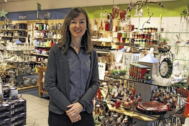 Handel zieht positive Bilanz des Weihnachtsgeschäfts