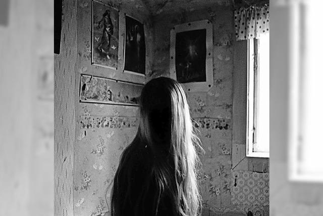 CD: ROCK: Alpträume in der Schattenwelt