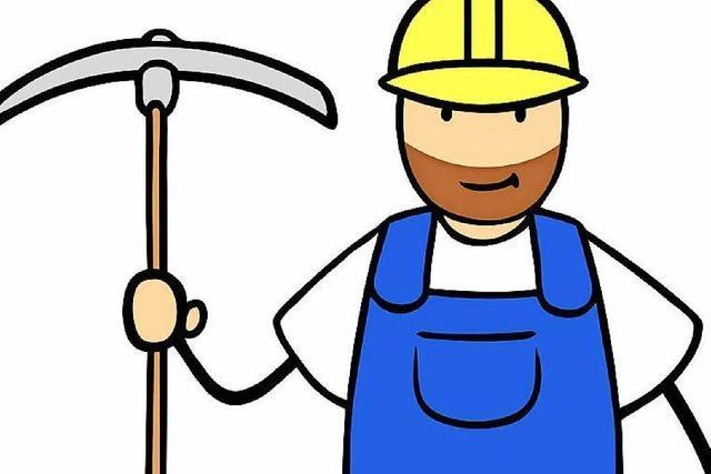 Was tun bei einer zu hohen Handwerkerrechnung?