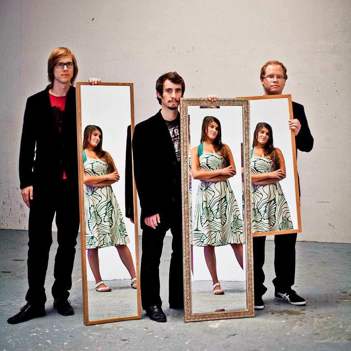 Die Gruppe  Filippa Gojo Quartett kommt zum Kulturkreis nach Lahr.  | Foto: Promo